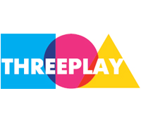 three-play