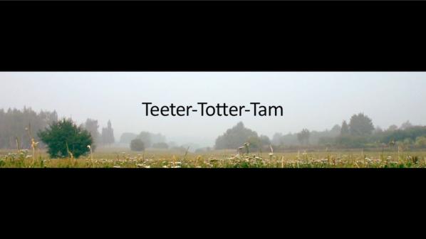 Титер-Тоттер-Там