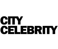 Портал citycelebrity.ru