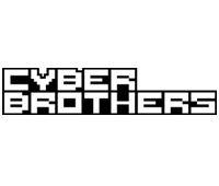 Проект CyberBrothers