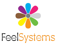 Интегратор  FeelSystems Company
