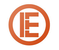 EYERA