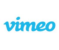 Vimeo Staff