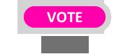vote vimeo