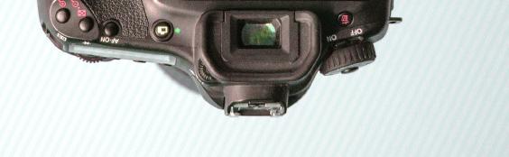camera rotate